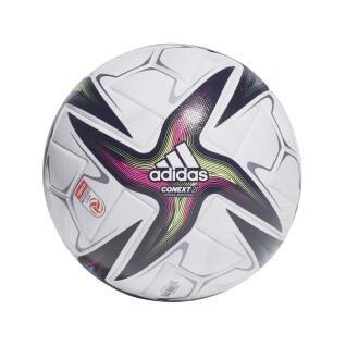 Ballon de football adidas Austrian Football Bundesliga 21 Pro Football
