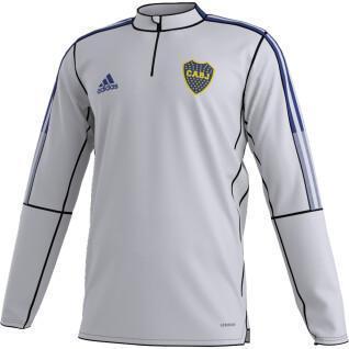 Sweat Club Atlético Boca Junior