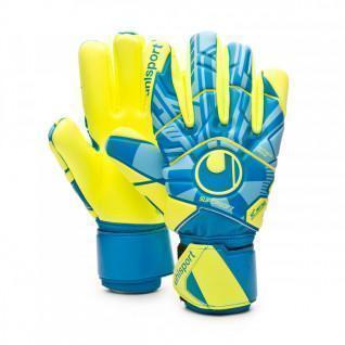 Gant de gardien de but Uhlsport Radar control supersoft HN 2019
