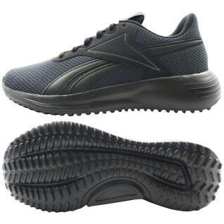 Chaussures femme Reebok Lite 3