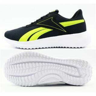 Chaussures Reebok Lite 3