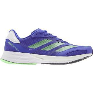 Chaussures de running adidas Adizero ADIOS 6 M