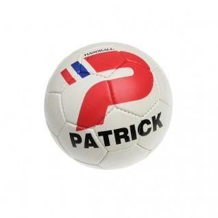 Ballon Patrick Handball Hball