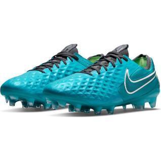 Chaussures Nike Tiempo Legend 8 Elite FG