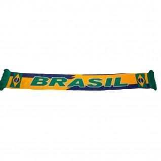 Echarpe Supporter Shop Brésil