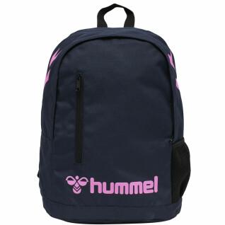 Sac à dos Hummel hmlACTION