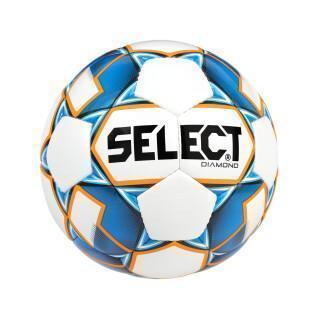 Ballon Select Diamond