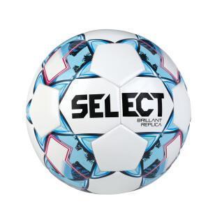 Ballon Select Brillant Replica V21