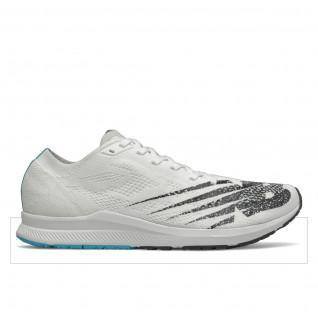 Chaussures New Balance 1500v6