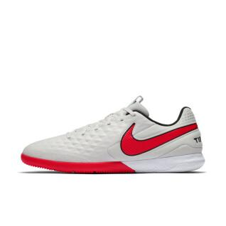 Chaussures Nike React Tiempo Legend 8 Pro IC