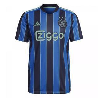 Maillot extérieur Ajax Amsterdam  2021/22