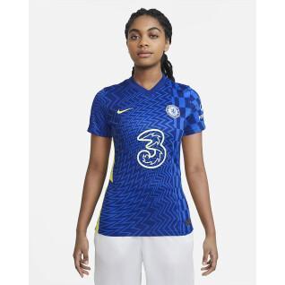 Maillot domicile femme Chelsea 2021/22