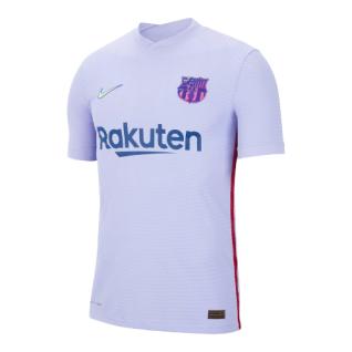 Maillot extérieur authentique FC Barcelone 2021/22