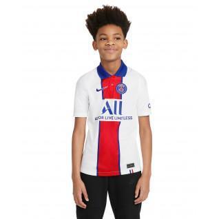 Maillot extérieur enfant PSG 2020/21