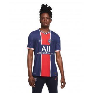 Maillot domicile authentique PSG 2020/21