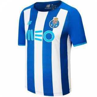 Maillot domicile enfant FC Porto 2021/22