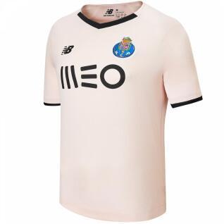 Maillot 3rd FC Porto 2021/22