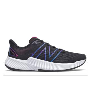 Chaussures New Balance mfcpz