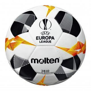 Ballon Molten fu2810 UEFA 2019/20