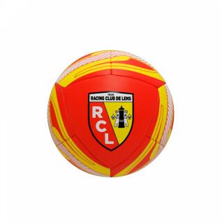 Ballon RC Lens Icon mini