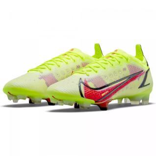 Chaussures Nike Mercurial Vapor 14 Elite FG - Motivation