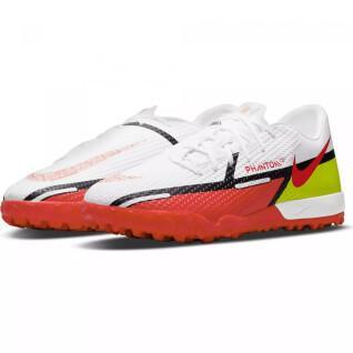 Chaussures Nike Phantom GT2 Academy TF - Motivation