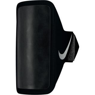 Brassard téléphone Nike Lean plus