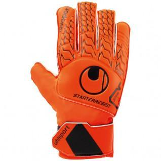 Gants Uhlsport Stater resist