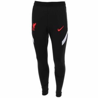 Pantalon Liverpool FC 2020/21