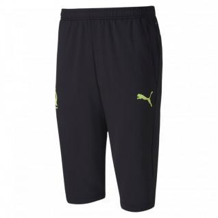 Pantalon OM Training 3/4 2020/21