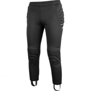 Pantalon Gardien Reusch Junior