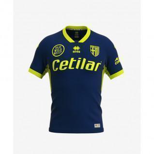 Maillot third Parma Calcio 2020/21