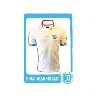 Polo Carré Magique Marseille 10