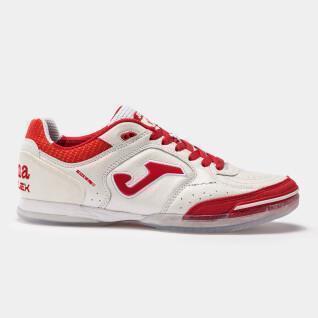 Chaussures de Futsal Joma Top Flex Pozo