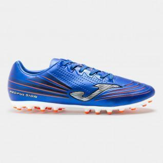 Chaussures Joma Propulsion AG 2005