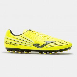 Chaussures Joma Propulsion AG 2011 LIMON