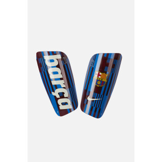 Protection FC Barcelone Mercurial Lite