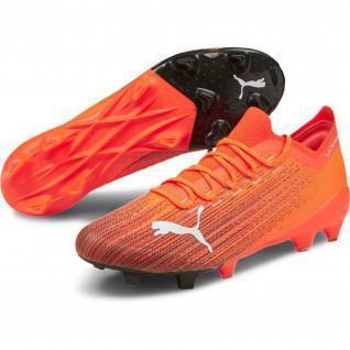 Chaussures Puma Ultra 1.1 FG/AG