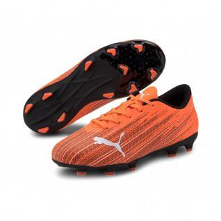 Chaussures enfant Puma Ultra 4.1