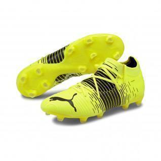 Chaussures Puma Future Z 3 1 FG/AG