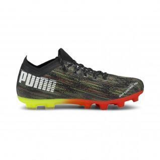 Chaussures Puma Ultra 1 2 HG