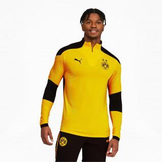 Training top Borussia Dortmund 2020/21