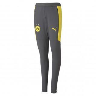 Pantalon training junior Borussia Dortmund 2020/21