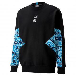 Sweatshirt OM TFS crew