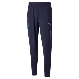 Pantalon Manchester City Prematch