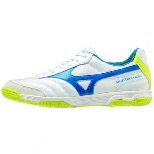 Chaussures Mizuno Morelia Sala Classic IN
