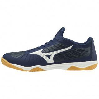 Chaussures Mizuno Rebula sala elite indoor