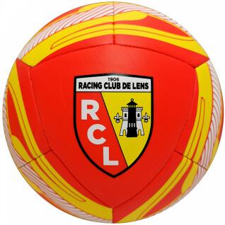 Ballon RC Lens Icon