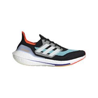 Chaussures de running adidas Ultraboost 21