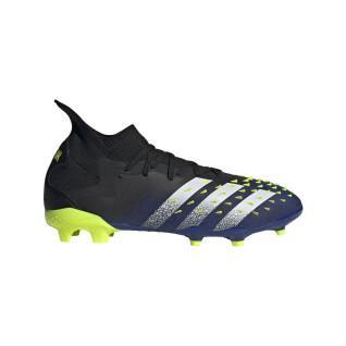 Chaussures adidas Predator Freak .2 FG